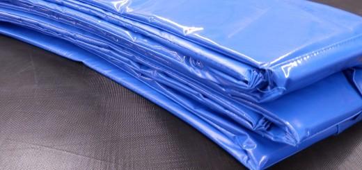 Trampoline Safety Pads