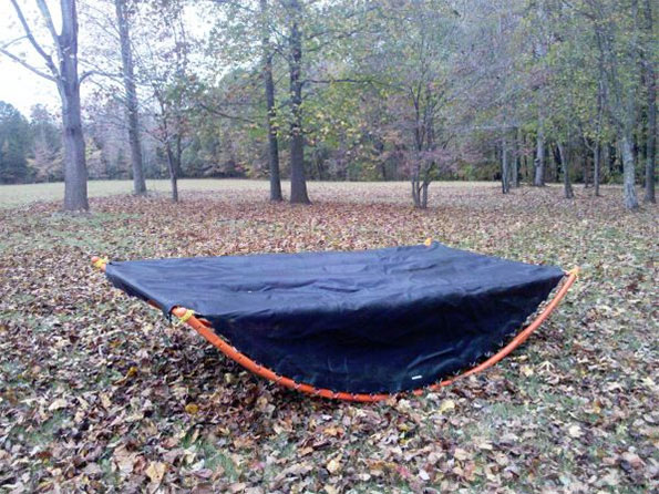 What To Do With Your Old Trampoline Oz Trampolines Blog