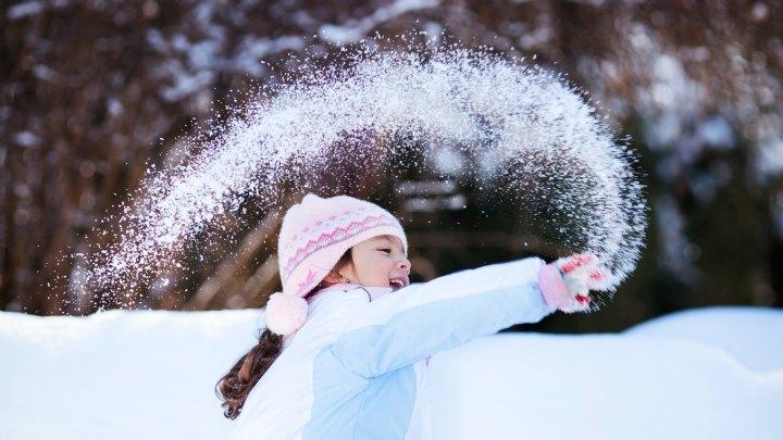 snowball-fight-kids