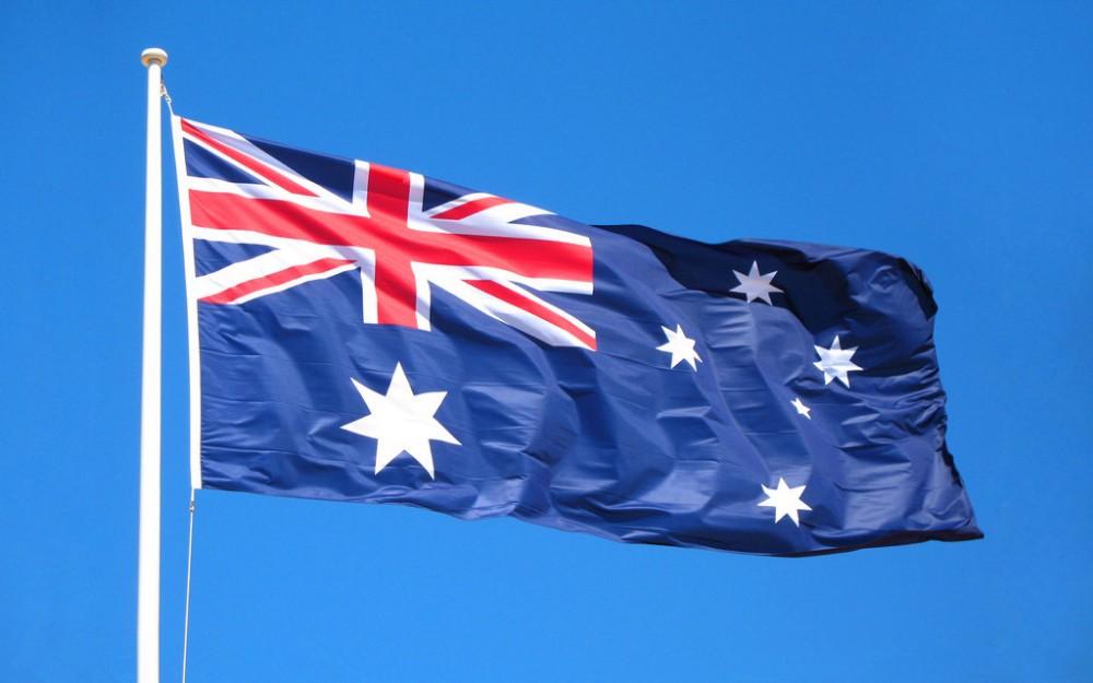 -font-b-Australia-b-font-font-b-Flag-b-font-Free-shipping-90-150cm-Hanging