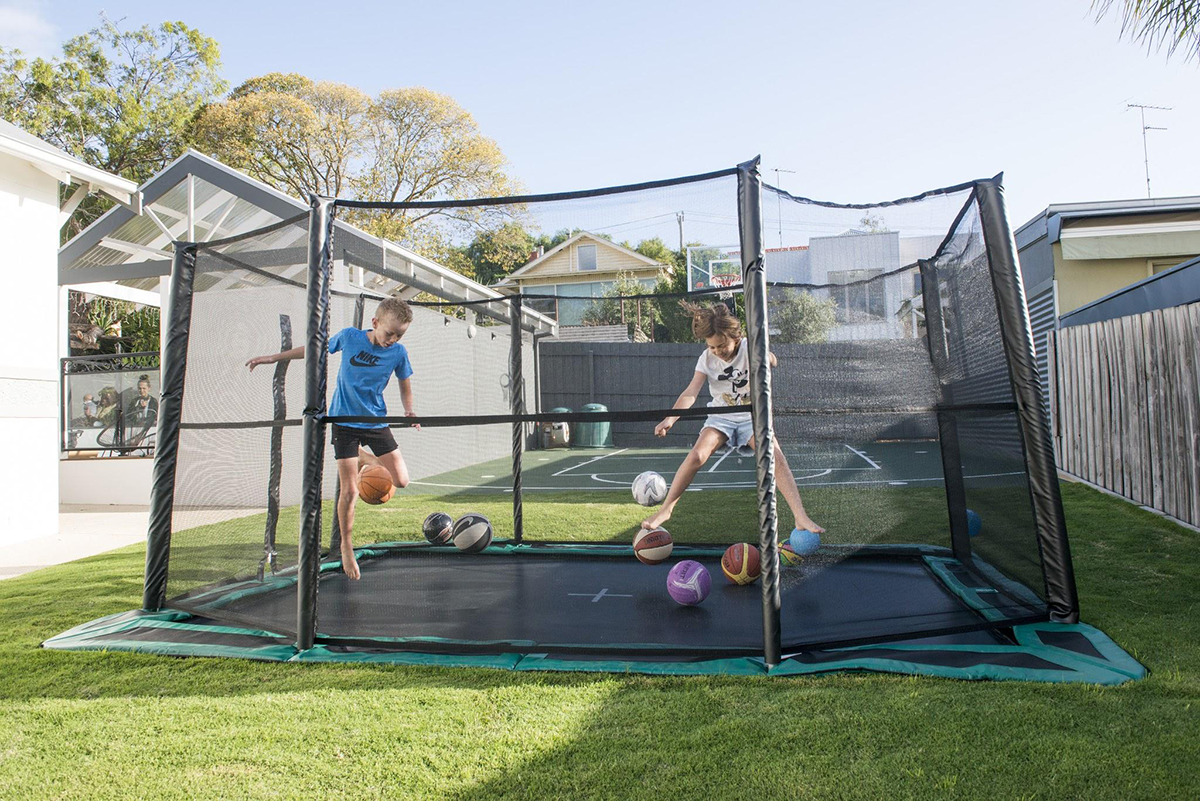 Oz Trampolines - 6-Things-to-Consider-when-Buying-a-Trampoline