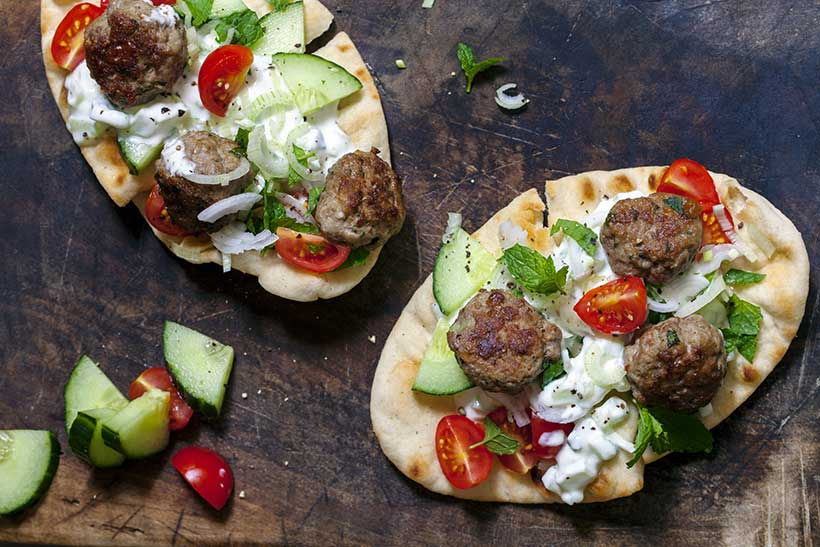 Oz Trampolines - Lunch Ideas that the Kids Will Love (5)