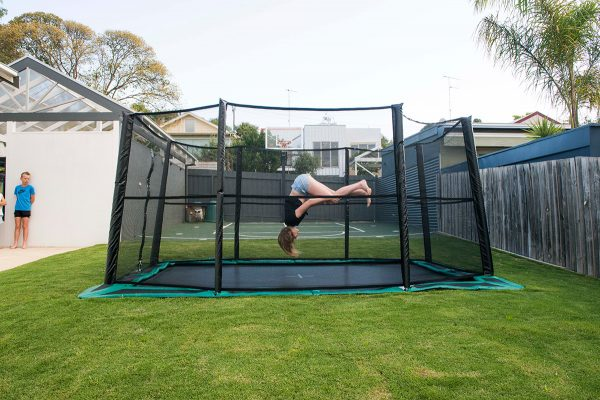 Oz-Trampolines-Best-Trampoline-Tricks