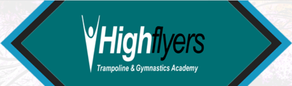Oz Trampolines - Trampoline Classes Australia (10)