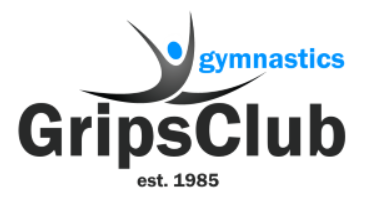 Oz Trampolines - Trampoline Classes Australia (13)