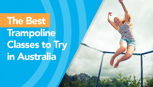 Oz Trampolines - Trampoline Classes Australia (18)
